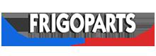 Frigoparts - Beslag för kyl och frysindustrin